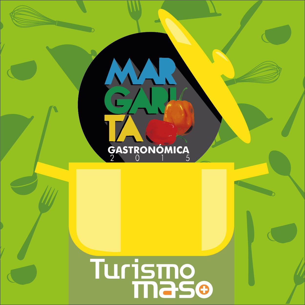 magta_gastronomica-01