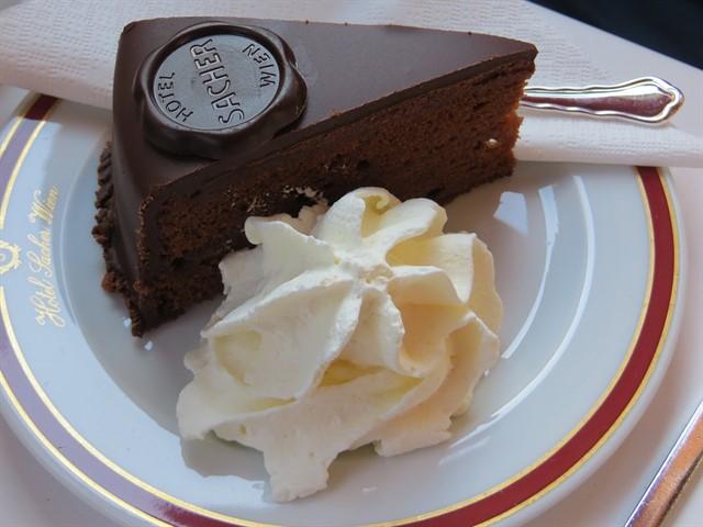 Dia del Chocolate-02