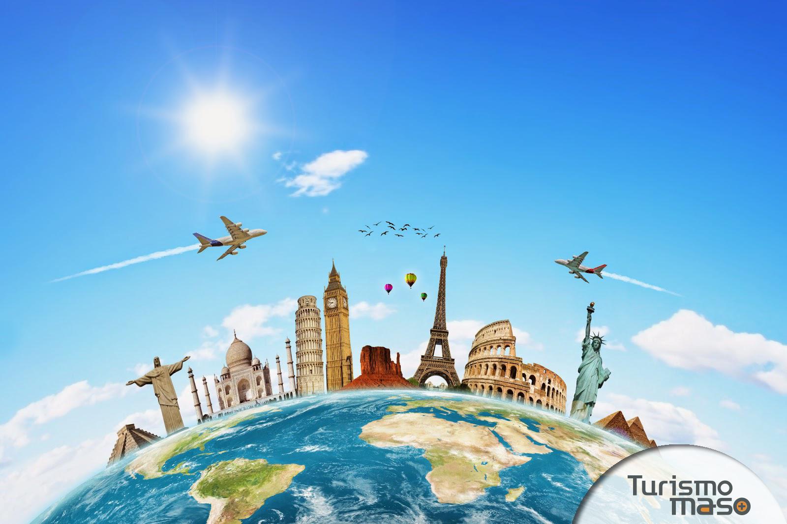 Estudiar Idiomas en el extranjero